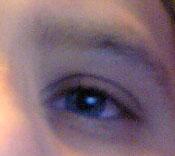 [Image: eye.jpg]