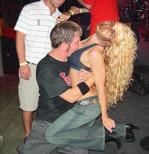 [Image: tf-sex-clubbing.jpg]